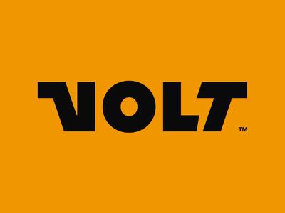 Volt Final