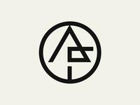 AF Apparel