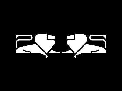 Lion Herald logo design heart mane tradition family lion cat wild animal emblem crest heraldry logo