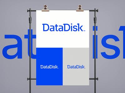 DD Logotype 2