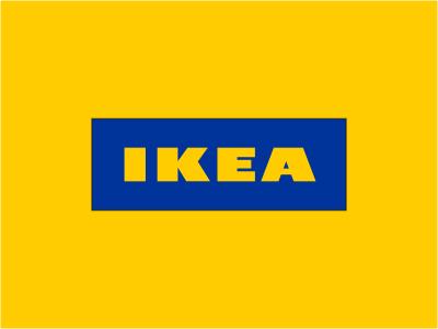 Ikea by alen type08 pavlovic dribbble for Ikea locations los angeles