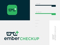 Ember Checkup