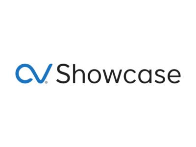 CvShowcase Logo Design illustation vector logo branding logo design logo branding brand identity brand and identity brand