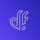 Digital Fabriq