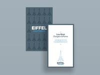 Eiffel Partners
