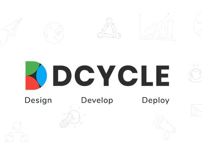 Design Develop Deploy