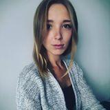 Agnieszka Janich
