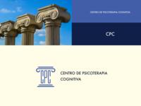 CPC - Identity