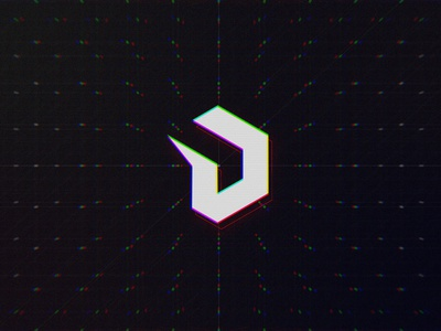 ID Sequence motiongraphics logo illustration branding