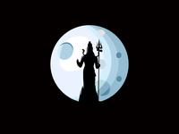 Shiva the Chandravanshi !