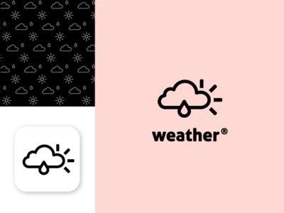 App Logo - Weather