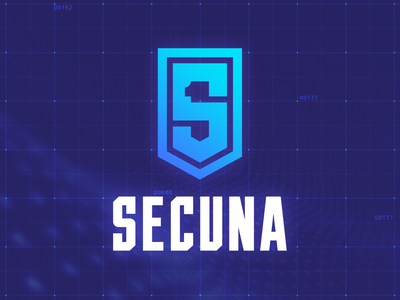 Secuna is looking for UI/UX Designers