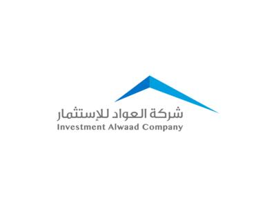 Alawaad company