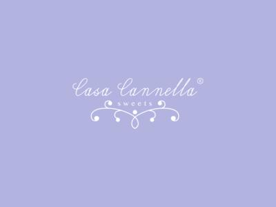 Sweet logo logo