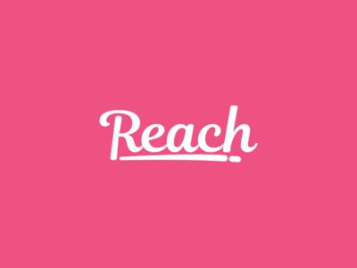App Reach
