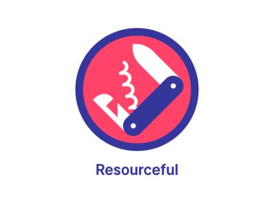 Matter Skill: Resourceful matter resourceful professional development skill