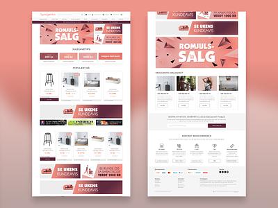 Moogento Website marketplace website design website ux ui figma design sketchapp portfolio