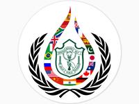 Badges for DPSKMUN!