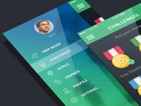 App Concept