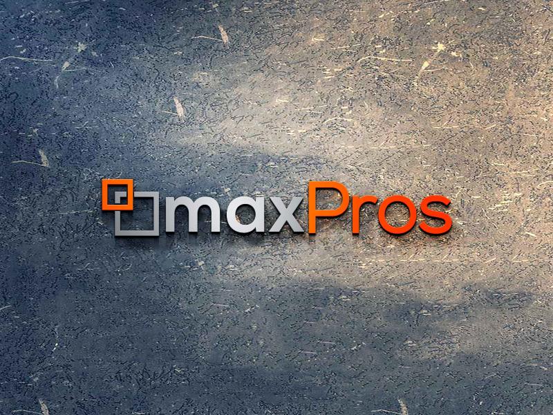 Medicine Name Logo For Fiverr Project graphic design minimalist logo design creative logo design logo design