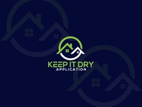 Real Estate Logo For Fiverr Project