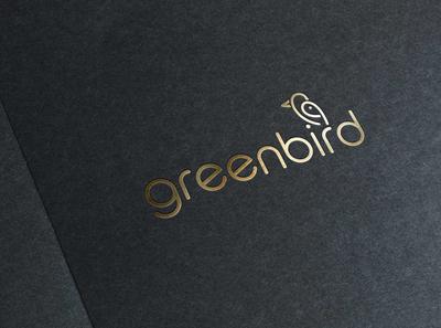 Australian Agency Logo GreenBird