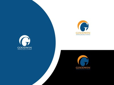 Goodwin Group , Financial Company Logo