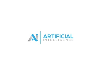Artificial Intelligence Company Logo
