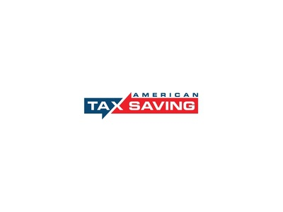Tax Solution Company Logo