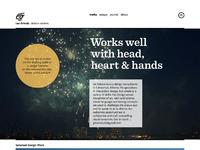 Website lrg