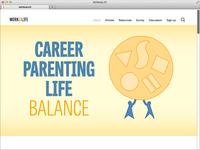 WORK&LIFE