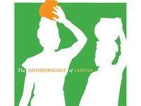 Anthrology 375