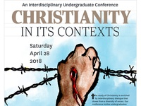 Christianity in its Contexts