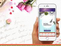 i-Invite App
