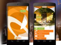 3G Hub- Voice Calling