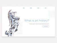 What Is Art History?