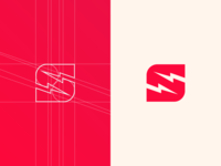 Sports logo.