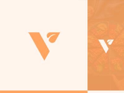 Brand & Identity for Veldora.