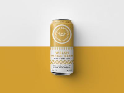 Beer packaging 3