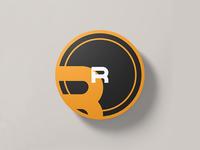 Robert-Media Coaster