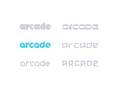 Chunky Boi undertree typography logo design logodesign bold wordmark logotype logos logo branding agency branding design branding brand