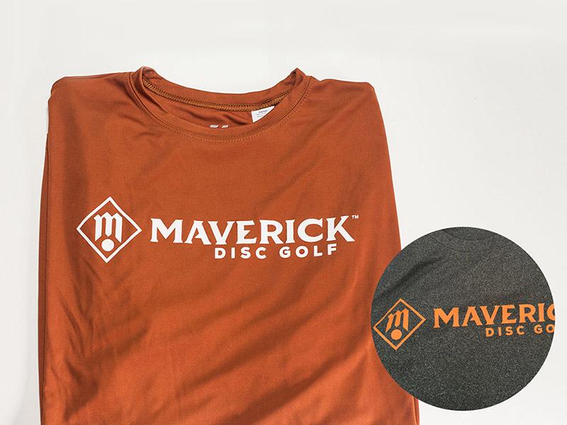 15 print maverick5dribbble