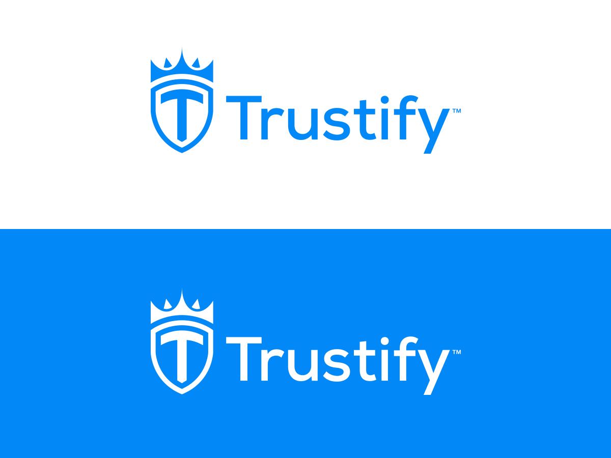 Trustifylogo