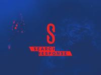 Search Response Branding