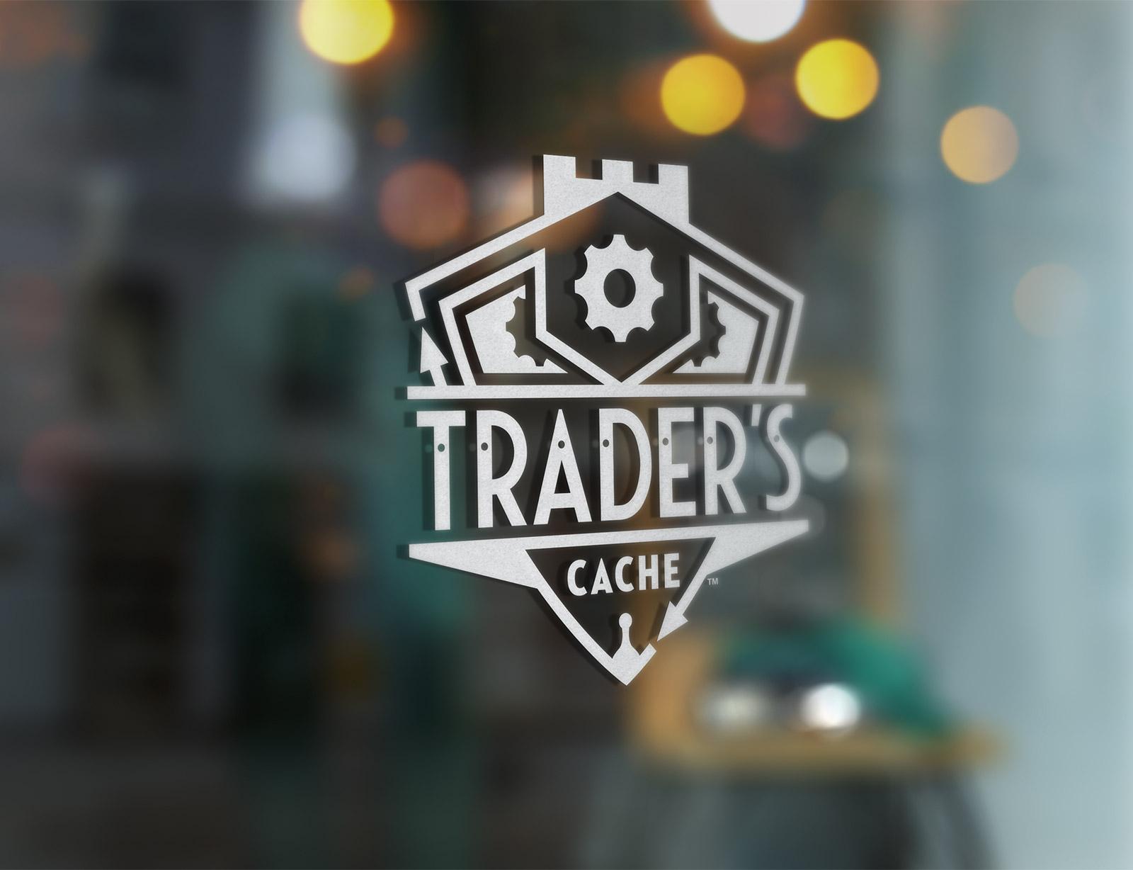 18 brand traderscache3