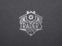 18 brand traderscache2