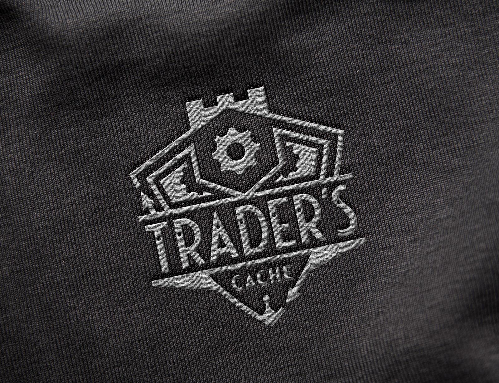 18 brand traderscache4
