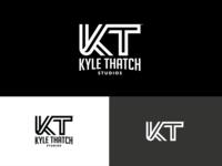 Kyle Thatch Studios