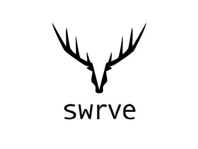 swrve Logo Redesign