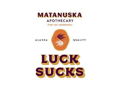 Matanuska new york brooklyn nevada laxalt reno alaska cannabis anchorage sucks luck matanuska